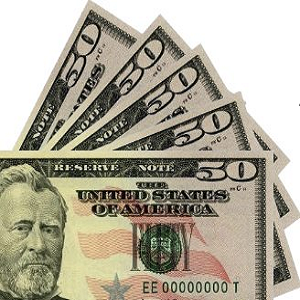 First Coast Church Of Latter-Day Dude $500 Giveaway